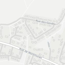 Maison De L Enfance Et De La Famille Rennes Metropole