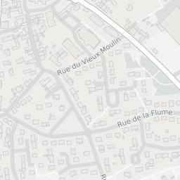 Maison Des Familles Rennes Metropole